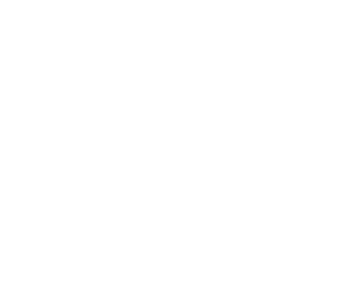OUR FAVORITE THINGS